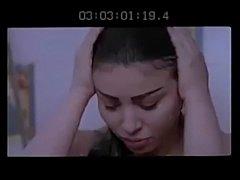 mrwa arab actress free