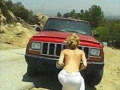 Jessica Drake  Sex