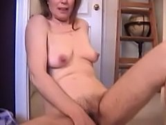 Hairy LIZ - part1