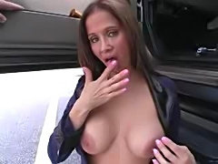 hot wife rio