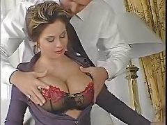 Classy Elegant Busty Mature - xHamster.com