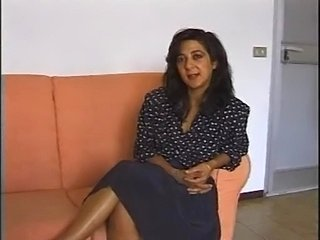 hot italian wife fucked