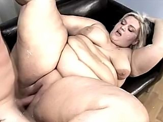 ... bbw free channel black big cock interracial girl 19