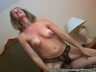 Tabitha Sexy Hotwife Fucked Hard hotwives hotwife wifegirlfriend amateur...