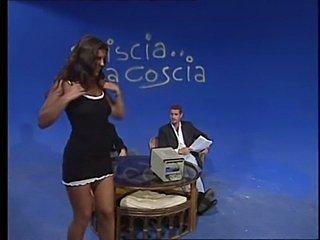Striscia La Cosc ... free