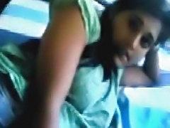 Kiran hot Chandigarh college student fucking homemade sex tape