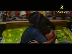 Collection of nude and sexy scenes from indian and pakistani movies