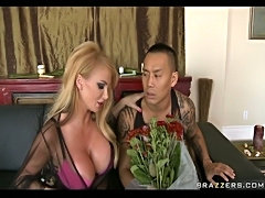 Taylor Wane  House of Sluts Chapter 2
