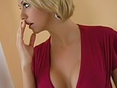 Different kind of payment method (Brazzers Network » Mommy Got Boobs)