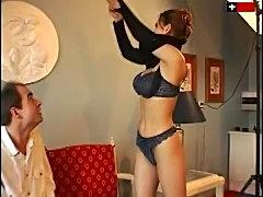 handyman, dutch porn