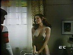 Classic Movie WICKED SENSATIONS 1980 (part 2 of 2) - xHamster.com