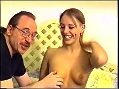 Felix Vicious - More Dirty Debutantes #225