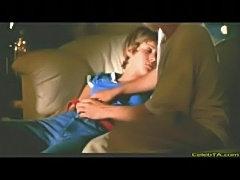 Chloe sevigny - nude scenes kids  free