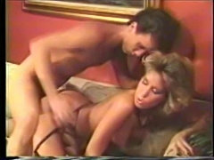 Candy evans - secretary takes dicktation  free