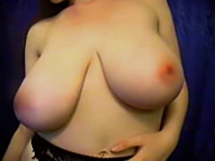 Big boobs show chat and cam show