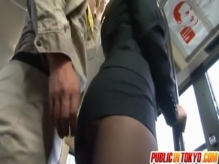 Yuma Asami hot public sex free