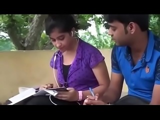 Indian outdoor sexy video|| Jangal Mein Mangal
