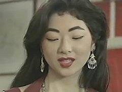 Joo Min Lee vintage asian anal