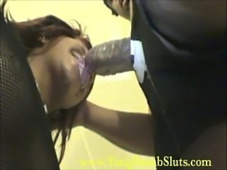 Married Slut giv ... free